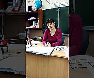 Наталья Пидцан