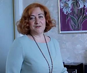 Светлана Курач