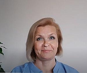 Ирина Демчукова
