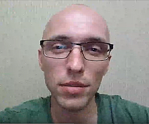 Иван Герасимович